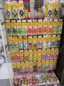 松阪店:アメリカンテイストな香りを写真